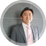 増田 健一