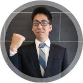 緒方 遼太郎