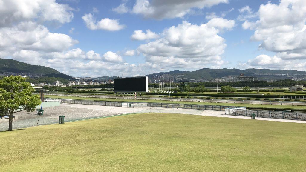 阪神競馬場_4