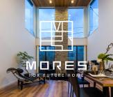 モレスの家
