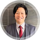 池田 裕磨